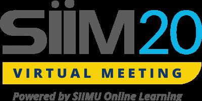 SIIM_Logo_Virtual Meeting_MECH
