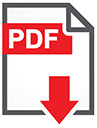 pdf_iconx128