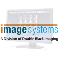 Image Systems