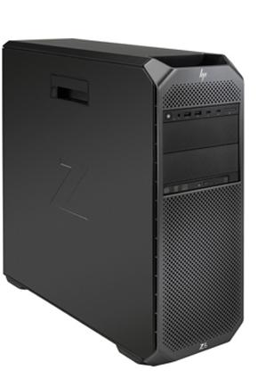 Hp Z440 Workstation Bios